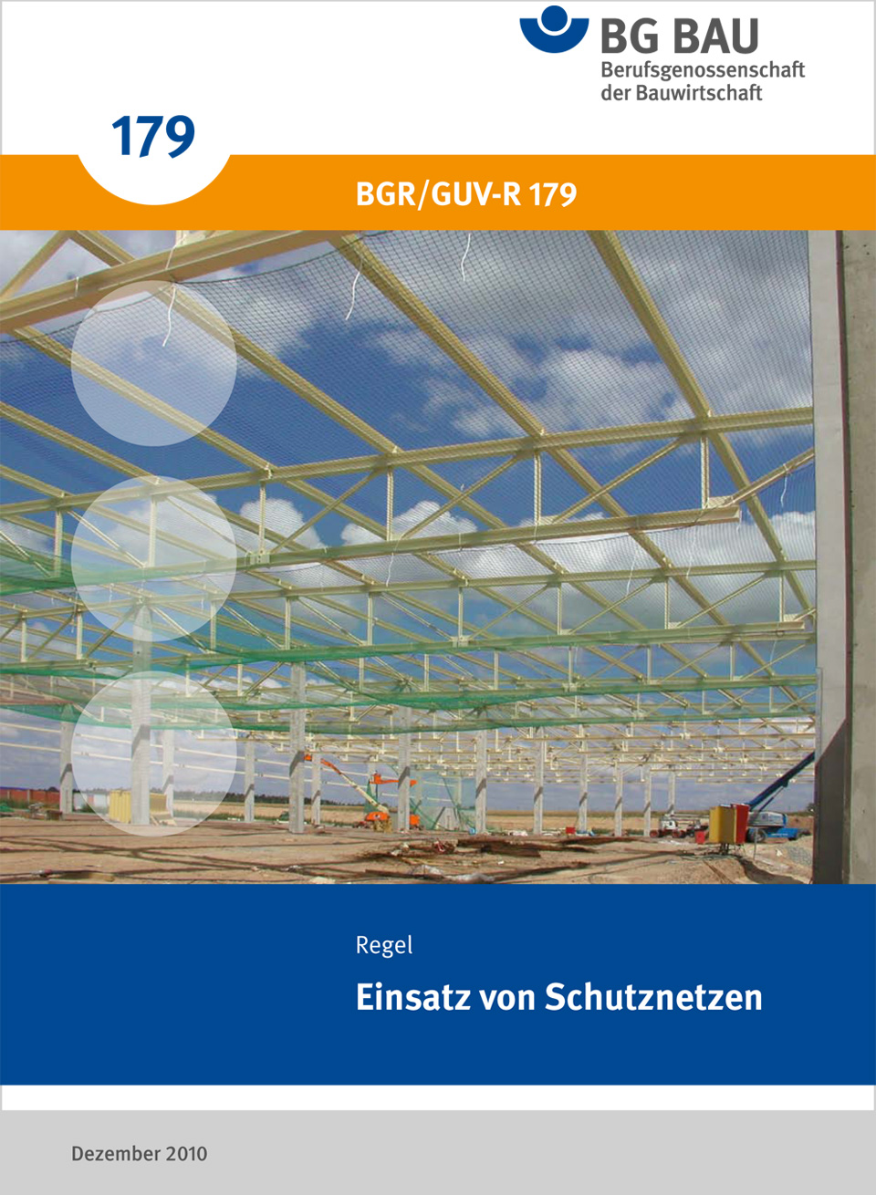 BGR-PDF-Ansicht