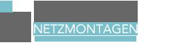 Hanse-Netzmontagen